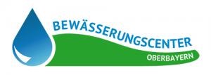 Bewässerungscenter Oberbayern